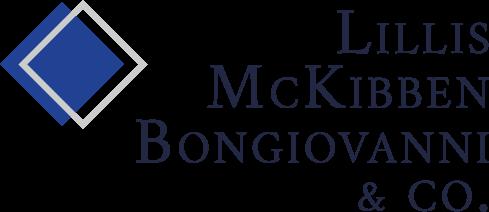 Lillis McKibben Bongiovanni & Co.