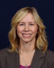 Pam  Holzer