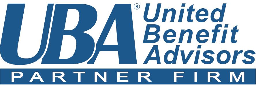UBA Partner Firm Logo